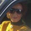 Люба, 61 год