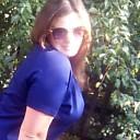 Катя, 30 лет