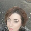 Настя, 29 лет