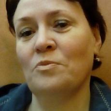 Фотография девушки Елена, 45 лет из г. Астрахань