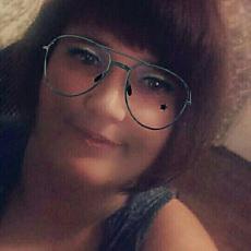 Фотография девушки Марина, 28 лет из г. Новозыбков