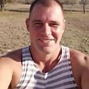 Жека, 33 года
