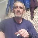 Роберт, 53 года