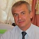 Алексей, 54 из г. Москва.