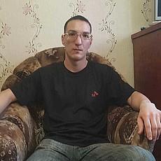 Фотография мужчины Анатолий, 24 года из г. Кавалерово