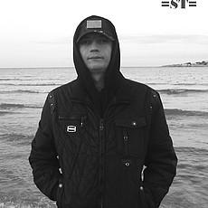 Фотография мужчины Антон, 33 года из г. Купянск