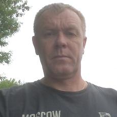 Фотография мужчины Алексей, 46 лет из г. Пермь