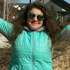 Фотография девушки Ирина, 49 лет из г. Лисичанск