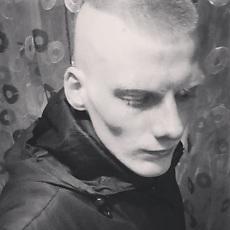 Фотография мужчины Вадим, 20 лет из г. Жлобин