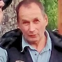 Фирдавис, 57 лет