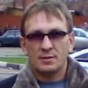 Федор, 43 года