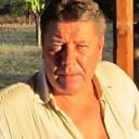 Василий, 57 лет