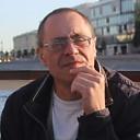 Александр, 48 из г. Тольятти.