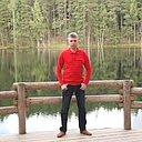 Игорь, 46 лет