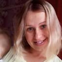 Алиса, 34 года