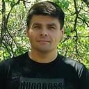 Влад, 44 из г. Симферополь.