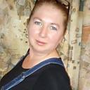 Рамиля Абзалова, 36 лет