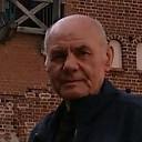 Юрий, 63 из г. Санкт-Петербург.