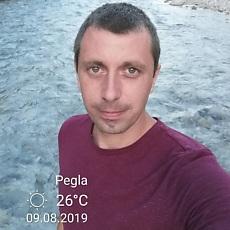 Фотография мужчины Соломон, 35 лет из г. Гродно