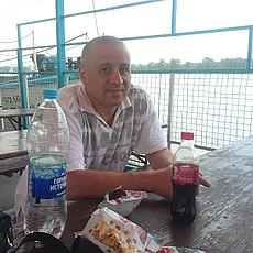 Фотография мужчины Евгений, 42 года из г. Барнаул