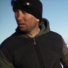 Фотография мужчины Strannik, 33 года из г. Жлобин