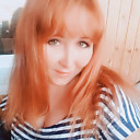 Катюша, 32 года