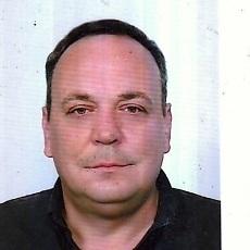 Фотография мужчины Игорь, 45 лет из г. Смела