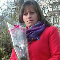 Фотография девушки Маша, 34 года из г. Теребовля