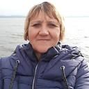 Галя, 57 лет