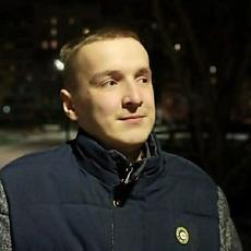 Фотография мужчины Сергей, 22 года из г. Сокол