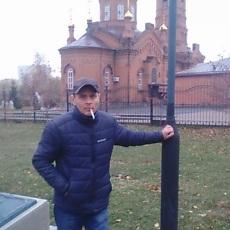 Фотография мужчины Василий, 39 лет из г. Курган