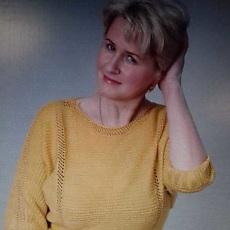 Фотография девушки Людмила, 52 года из г. Балашиха
