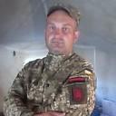 Виталий, 42 года