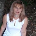 Железная Леди, 46 лет
