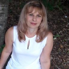 Фотография девушки Железная Леди, 45 лет из г. Нальчик