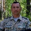 Косылбай, 39 лет