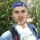 Жорик, 34 года