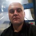 Степан, 31 год