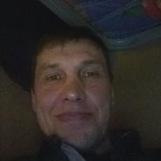 Фотография мужчины Алексей, 43 года из г. Нижневартовск
