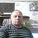 Виктор, 52 из г. Новосибирск.