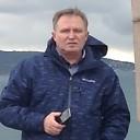 Сергей, 50 из г. Омск.