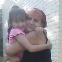 Татьяна, 35 лет