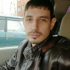 Фотография мужчины Михаил, 30 лет из г. Кемерово