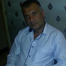 Фотография мужчины Рамин, 42 года из г. Брянск