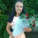 Aliunia, 19 лет