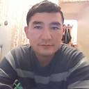 Нуржан, 34 года