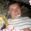 Александр, 37 лет