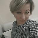 Татьяна, 38 из г. Москва.