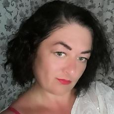 Фотография девушки Ленчик, 42 года из г. Киев