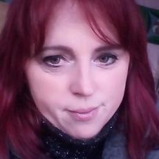 Фотография девушки Наталочка, 39 лет из г. Чигирин